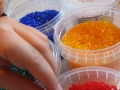Colouraplast13
