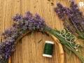 Lavendel_Kranz02