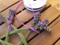 Lavendel_Stern11