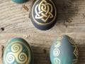 Ostara_Symbols_Gold2