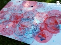bubble_painting09