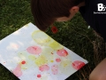 bubble_painting11