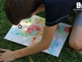 bubble_painting13