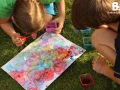 bubble_painting16