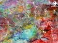 bubble_painting17