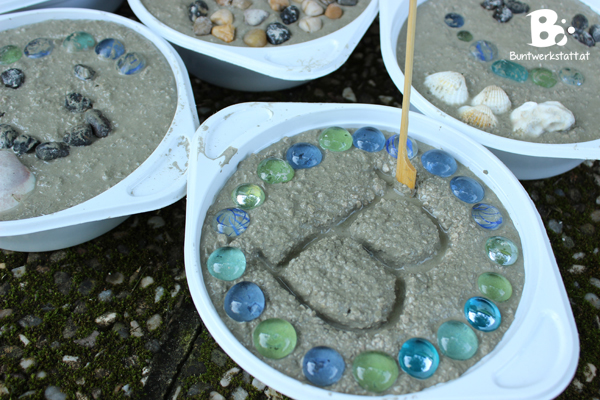 stepping_stones_13