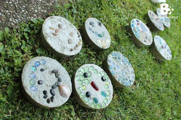 stepping_stones_18