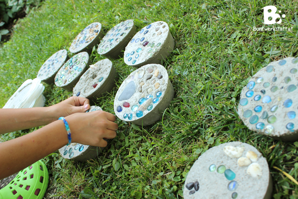 stepping_stones_19