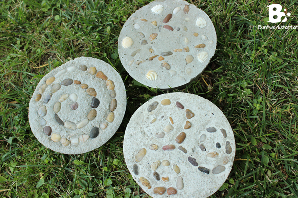 stepping_stones_22