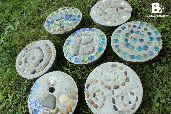 stepping_stones_24