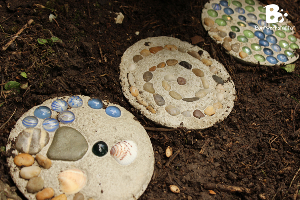 stepping_stones_26