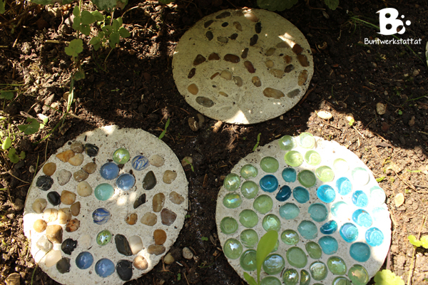 stepping_stones_33