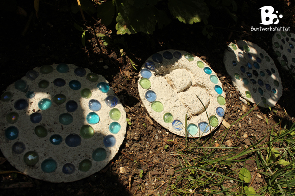 stepping_stones_34