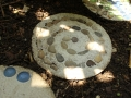 stepping_stones_32